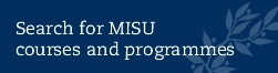 Search for MISU courses and programmes