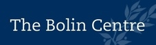 The bolin centre